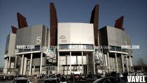 El Joventut hará desplazamiento para aficionados a Vitoria-Gasteiz
