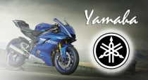 Yamaha apuesta por la juventud