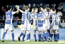 Análisis del rival: el sueño copero de la Real