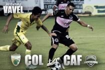 Previa Loros vs Cafetaleros: duelo de sótano