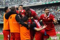 El tercer tiempo: el Real Betis vuelve a caer ante su eterno rival