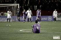 La contracrónica: el fútbol siempre te brinda revanchas