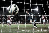 Premier League: le grandi non sbagliano, vincono le prime 5 della classifica. Cade ancora l'Everton