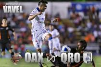 Previa Alebrijes - Querétaro: es momento de dar el golpe en Copa MX