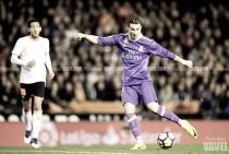 Polos opuestos: el segundo equipo más goleador contra el equipo que menos goles recibe en toda la Liga