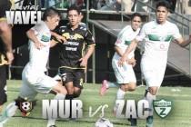 Previa Murciélagos - Zacatepec: por la primera victoria en casa
