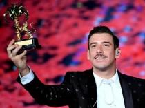 Sanremo 2017 - Le pagelle conclusive del Festival. Vince Francesco Gabbani