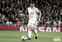Cristiano Ronaldo y Pepe, nominados al premio 'Quinas de Oro'