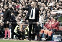 """Zidane: """"No hay otro como Bale; es especial"""""""