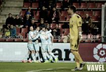 El Rayo hurga en la herida del Girona