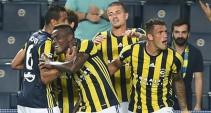 Nel mercoledì di Champions vincono Rosenborg e Fenerbahce, pericoloso pari per il Celtic