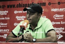 Puebla hizo y dio lo necesario para ganar: Juan García