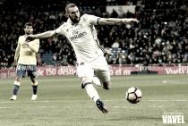 """Benzema: """"Todos los días me pregunto por qué no voy a la selección"""""""