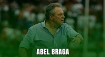 Abel Braga no Fluminense: o que mudou no trabalho entre 2012 e 2017?