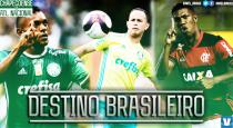Atlético Nacional perdeu atletas para o mercado brasileiro