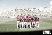 Análisis del rival del Eibar: el sorpresivo Alavés