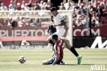 """Xavi Torres: """"Hoy es un día duro"""""""