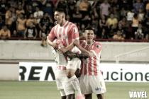 Las cinco del 'Rayo': fecha trece del Clausura 2017