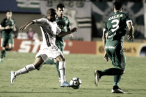 Após primeiro jogo polêmico, Fluminense recebe Goiás em busca da classificação na Copa do Brasil