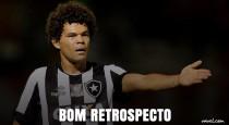 Bom retrospecto: final do Carioca é rotina para Botafogo nos últimos dez anos
