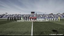 Entradas disponibles para las finales ante Villarreal y Las Palmas