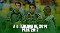 Reencontro diferente: Fluminense tenta 'revanche' contra Vasco na Semifinal do Carioca