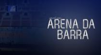 Parte da Rio 2016, Arena da Barra sediará final feminina da Superliga