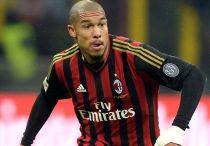 Milan, questa sera c'è l'esame Juventus