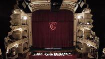 Orden de actuación de los Cuartos de Final del COAC, en directo online