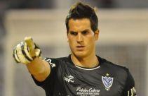 Sebastián Sosa, indignado con la clasificación de Boca a la Libertadores