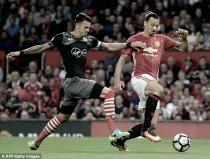 José Fonte desmiente haber rechazado oferta del Southampton