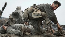 Análisis de las nominadas a Mejor Película en Los Oscar: 'Hasta el último hombre'