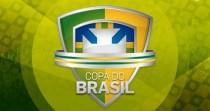 Resultado Imperatriz x Fortaleza na Copa do Brasil 2016 (1-1)