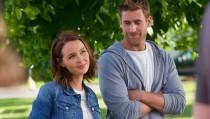 La sorpresa en taquilla de 'Lo que de verdad importa', la película solidaria española
