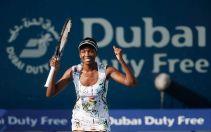 Venus reina en Dubai después de cuatro años