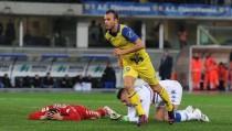Il Chievo in casa detta legge: battuta 2-1 la Sampdoria
