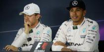 GP Canada : Encore un doublé pour Mercedes