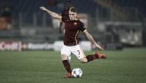 La Roma spinge per trattenere Digne nella capitale: offerti 11 milioni al PSG