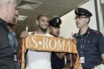 Roma, ufficiale l'arrivo di Bruno Peres: al Torino 13,5 milioni tra prestito oneroso e riscatto obbligatorio