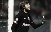 Inter, i pali si dipingono d'Azzurro: Perin, Meret o Cragno i nomi per il dopo Handanovic
