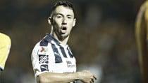 """Iván Piris: """"Como todo Clásico, es el partido más importante"""""""