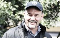 Estrena Pumas nuevo Vicepresidente de Creación de Talentos