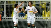 Kaiserslautern snap up young German starlet