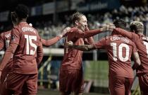 FA Cup, avanti a fatica il Liverpool, bene il Southampton ed il Newcastle