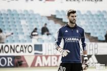 Ratón, el mejor jugador frente al Valladolid según la afición