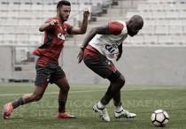 Atlético-PR e Millionarios iniciam disputa por vaga na terceira fase da Copa Libertadores