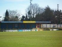 Primer partido de la era Sánchez Flores en Watford