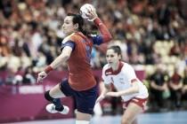 IHF divulga seleção do Mundial Feminino de Handebol