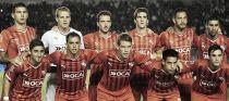 Independiente 4 - 0 Arsenal: puntuaciones del 'Rojo'