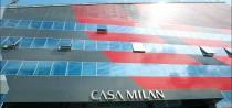 Milan - Closing, si procede a piccoli passi: in arrivo 30 milioni